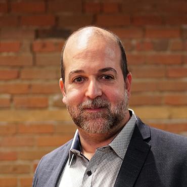 Emmanuel Agoston