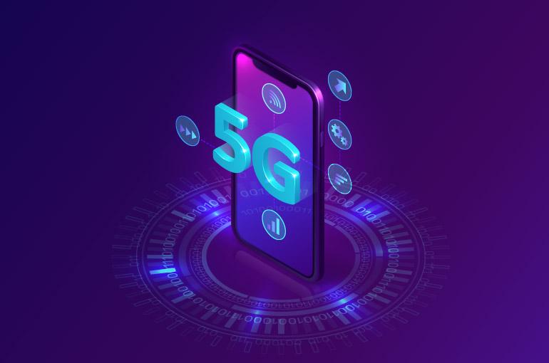 La 5G inquiète et enchante… Voici quelques précisions.