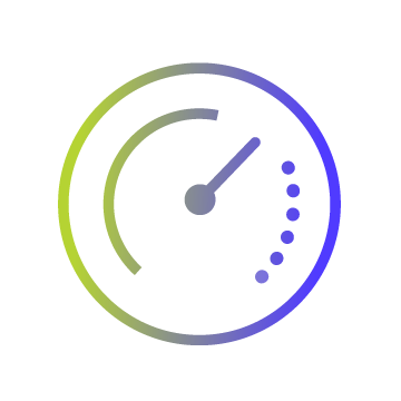 data-center-dgx-a100-benefits-icon_fastest-time