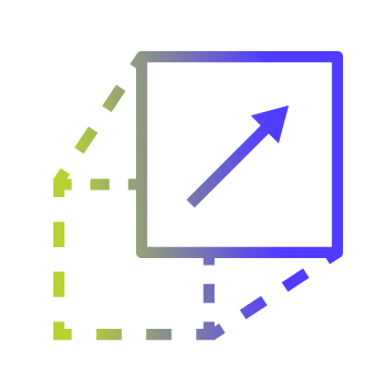 data-center-dgx-a100-benefits-icon_unmatched-data