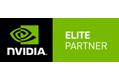nvidia-elite-partner