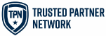 TPN - Trusted partner network