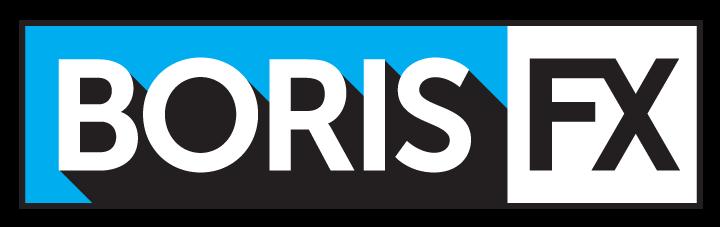 borisfx_logo_horiz_forwhitebg