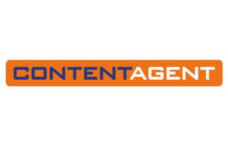 content_agent_software_logo