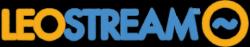leostream-logo